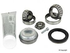 Genuine Wheel Bearing Kit fits 2001-2009 Mercedes-Benz C240 C320 SLK350  MFG NUM