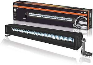 Osram LED Lightbar Spot Light Bar FX500-SP LEDDL104-SP
