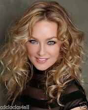 Elisabeth Rohm 8 x 10 / 8x10 GLOSSY Photo Picture