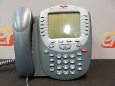 Avaya 4621SW IP Digital Office Business Telephone Phone VoIP Lot of 10