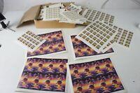 Briefmarken CCCP Russland Blöcke Kleinbogen Zusammendrucke Kiste Alb-1174