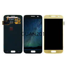 WOW TOUCH SCREEN + LCD FOR Samsung S7 SM-G930 SM-G930T G930V G930P G930A G930AZ