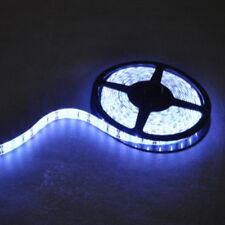 5m Dc12v 5630 LED Strip Light Kitchen Under Cabinet Cupboard Counter