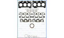 Full Engine Gasket Set RENAULT LAGUNA V6 24V 2.9 194 L7X-701 (1998-/2001)