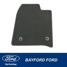 GENUINE FORD TERRITORY SZ/SZ MK2 FLOOR CARPET MAT DRIVER SIDE ONLY