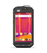 Caterpillar 32GB CAT S60 - Waterproof GSM Unlocked Smartphone - Thermal Imaging