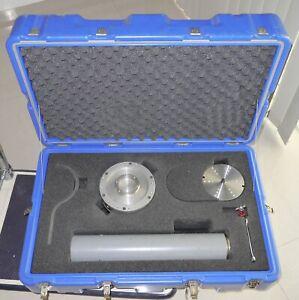 FARO Magnetic mount set