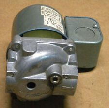 ITT K3A42 Solenoid Gas Valve