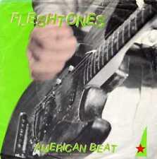 """FLESHTONES """"AMERICAN BEAT"""" ORIG US 1979 KILLER N.Y. GARAGE"""