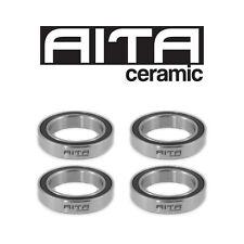 Mavic Crossride Tubeless Pulse 26/ WTS 27,5/29 (2016) Wheel Bearing-AITA Ceramic