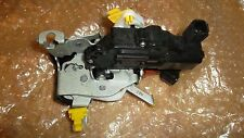 FORD GENUINE PARTS 6F9Z-74219A64-AA F201C 011808 CONTROL DOOR HANDLE NEW OEM