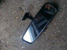 87-04 FORD FIESTA ESCORT KA MONDEO REAR VIEW MIRROR
