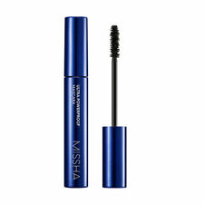 Missha Ultra Powerproof Mascara curl up long lash / Free Gift / Korean Cosmetics