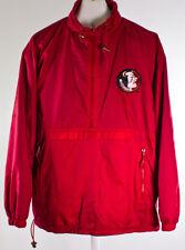 Vintage Champion 90's Florida State University FSU Seminoles Jacket Size M