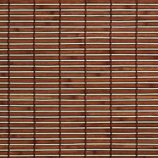 Jalousien Rollos Aus Bambus 220 Cm Gunstig Kaufen Ebay