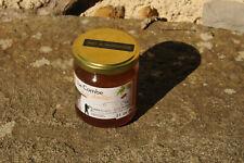 Miel de montagne (dominante sapin), 250g récolté en Cévennes