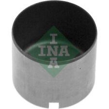 INA Ventilstößel Nissan Almera 420 0089 10