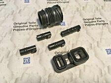 Kupfer Buchsen Bushing Reparatursatz 12 Stücke Automatikgetriebe 6HP19 6HP21