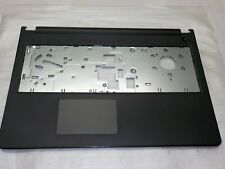 """Genuine Dell Inspiron 15-3573 15.6"""" Palmrest Touchpad N5DNK 460.0DR0B HUO 15"""