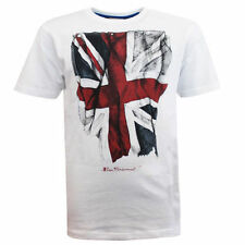Logo 3/4 Sleeve T-Shirts & Tops (2-16 Years) for Boys