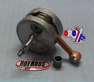 Honda CR500 CR 500 1987 - 2001 New Hot Rods Crank / Crankshaft Complete