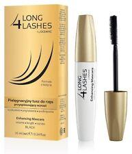 179,90eur / 100 ml long 4 LASHES soins Mascara- Sérum pour cils noir 10 ml