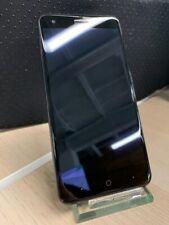 ZTE Blade X 4G LTE 16GB Cricket Wireless (Open Box)