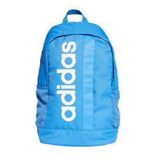 adidas Linear Core Plecak 618