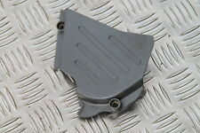 DUCATI 900SS 900 750 SS IE FUEL INJECTED MODEL SPROCKET COVER