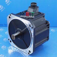 NACHI 4.5kW AC SERVO MOTOR MFMA452D5V3 60Days Warranty