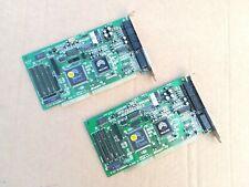 Mozart 16 ISA-Soundkarte S601211-G YAMAHA OPL3 midi vintage audio adapter card