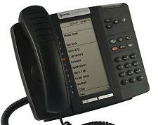 Mitel 5320 Backlit IP Phone Telephone - Inc VAT & Warranty -