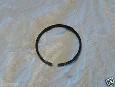 Genuine Echo Part Piston Ring A101000000 2 Pack