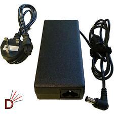 90W 19.5V 4.74A CHARGER FOR SONY VAIO PCG-61412M PCG-61511M PCG-61611L PCG-621M