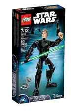 LEGO® Star Wars™ 75110 Luke Skywalker™ NEU OVP NEW MISB NRFB