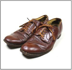 US ww2 Chaussures GI Utah Omaha Dday 1944 casque veste GI dday 101st 82nd para