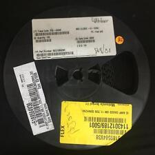 SXE1089ZSR-RFMD-100 PCS LOT, Amplifiers RF 11.7DB 50MHZMI 0.05GHz 3GHz