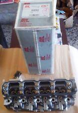 AMC 908562 CYLINDER HEAD RENAULT F9Q 718 732 1,9DCI MODEL 2000 - KANGOO SCENIC