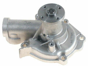 For 2000-2005 Mitsubishi Eclipse Water Pump 58712DH 2003 2001 2002 2004