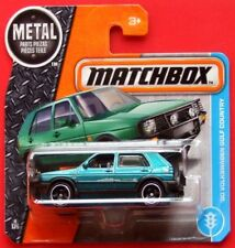 MATCHBOX  GOLF COUNTRY   NEU/OVP