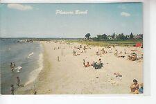 Pleasant Beach Waterford Conn CT
