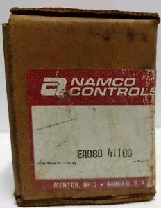 Namco EA080-41100 Limit Switch