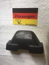 VW GOLF GTI 8V 16V MK2 GENUINE 90 SPEC EXPANSION HEADER TANK BOTTLE G11 COVER