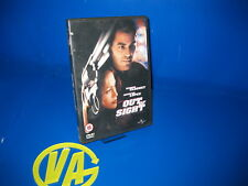 Pelicula EN DVD OUT OF SIGHT-edicion UK-subtitulos en español