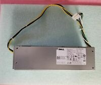 Dell Optiplex 3040 5040 7040 3650 3656 180W Power Supply 5XV5K RWMNY 9XD51