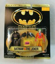 Kenner DC Batman Movie Collection Action Figure BATMAN THE JOKER