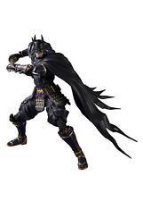 BANDAI S.H.Figuarts Ninja Batman 160mm Action Figure w/ Tracking