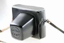 Zenit Bereitschaftstasche Kameratasche Umhängestasche für Zenit EM Tasche