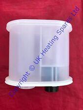 Ideal Logic & Logic+ 24 30 & 35 Boiler Siphon Condensate Trap Kit 175583