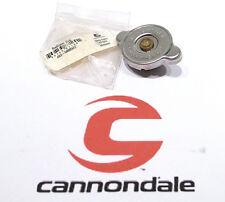 2002-03 Cannondale E440 S440 C440 X440 OEM Radiator Coolant Cap Lid 5000542 NOS